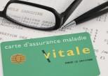 Santé : le remboursement des soins reste la priorité n°1 des Français