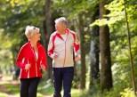 Santé des seniors : ils ont tout bon !