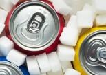 AVC et démence : des nouveaux risques attribués aux boissons sucrées