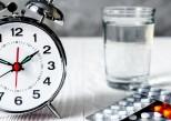 Le somnifère zolpidem augmente le risque de maladie de Parkinson