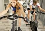Quels sports augmentent la puissance musculaire ?