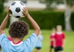 Pratique sportive: le certificat médical ne sera exigé que tous les trois ans