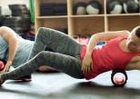 Le sport fait davantage maigrir les hommes