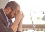 Pour éviter le stress au travail, les 10 propositions de Muriel Penicaud