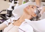 Syndrome du salon de coiffure : quand le shampoing provoque un AVC