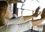 Contre l'obésité, méditez ou relaxez-vous