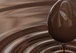 5 choses à savoir sur le chocolat