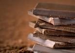 Le chocolat noir stimule le cerveau et augmente l'attention