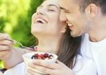 5 aliments qui font du bien au moral
