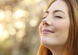 7 remèdes naturels contre l'anxiété