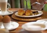 Diabète de type 2 : un petit déjeuner protéiné pour réguler la glycémie