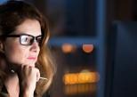 Le travail de nuit nuit à la fertilité des femmes