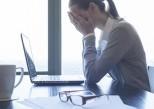 30 % des arrêts maladies dus à des problèmes mentaux