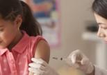 Bientôt 11 vaccins obligatoires pour les enfants ?