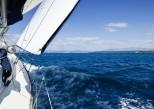 Vendée globe : quels risques santé pour les skippers ?