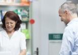 Viagra : plus besoin d'ordonnance au Royaume-Uni