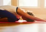 Yoga: une pratique régulière pourrait faire baisser la pression artérielle