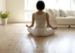 Méditation, origine, principe et pratique
