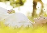 Bien vivre sa grossesse en solo