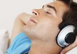Acouphènes : les techniques pour apprendre à oublier le bruit