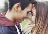 Adolescents : la sexualité sans risques