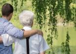 Aidant familial : quelles solutions pour vous aider ?