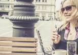Comment arrêter de fumer avec la cigarette électronique