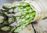 Les 6 bienfaits de l'asperge, le légume détox du printemps