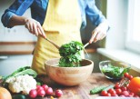 La chrononutrition contre le diabète en 10 points clés