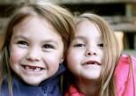 Maladies de la petite enfance : gare à la contagion !