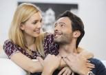 Comment l'hypnose peut aider à rencontrer un homme