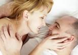 """Elle est adepte de  """"slow sex"""", son mari est perdu"""