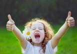 Développer le self-control de son enfant