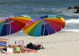 Crème solaire : les 10 erreurs à éviter