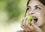 Les 10 parades contre le cholestérol