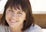Faut-il changer de contraception à 40 ans ?