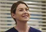 Pourquoi adore-t-on Grey's Anatomy ?