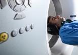 Pourquoi fait-on une IRM ?
