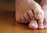 Vos pieds sentent mauvais en hiver ? C'est normal
