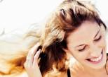 5 produits naturels pour changer de couleur de cheveux