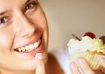Pourquoi le régime CICO est déconseillé par les nutritionnistes