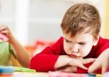 Enfants : stopper un caprice en 3 étapes