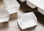 """Le défi """"Ice and salt"""", nouveau danger pour les ados"""