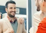 Couple : 5 astuces pour vivre avec une personne narcissique