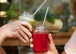 Santé : 4 bénéfices d'un mois sans alcool