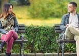 Tomber amoureux : combien de contrôle avons-nous sur nos émotions ?