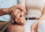 Couple et dépression : 4 façons d'aider votre partenaire