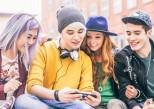 5 mythes sur la puberté