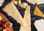 Quels sont les fromages les plus riches en calcium ?