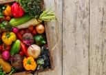 Fibromyalgie : comment l'alimentation affecte les symptômes